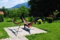 trampolina-s-relaxacnymi-sietami.jpg